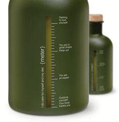 Monakrivo Extra Olive Oil