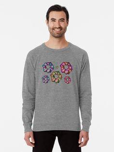 Shawn mendes lost in japan merchandise lightweight sweatshirt Vintage T-shirts, Mode Vintage, Vintage Style, Sweat Shirt, Manga Raglan, Kaichou Wa Maid Sama, All Nature, Pullover, Hoodie