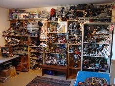 martintang1973 uploaded this image to 'Lego'. See the album on Photobucket.