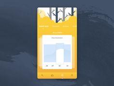 CepatTanggap Mobile App