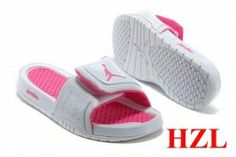 2634f2623b62af Buy Jordan Hydro Retro 14 Slides Will Have You Stuntin On Some Big Discount  from Reliable Jordan Hydro Retro 14 Slides Will Have You Stuntin On Some  Big ...