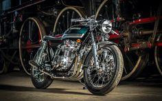 60 Best My Kawa 78- KZ 650 images in 2018 | Kawasaki bikes