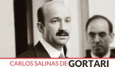 Tenepal de CACCINI: 4140. COLOSIO, 20 AÑOS: LOS HOMBRES Y MUJERES CLAV...