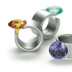 michael boyd jewelry - Google Search