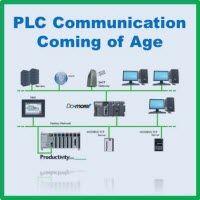 PLC Handbook in 2019   PLC Stuff   Ladder logic, Plc