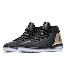 hot sale online 91edb 44701 Jordan Reveal Quai 54 Reebok, Nike Baloncesto, Ropa Deportiva De Nike,  Adidas,