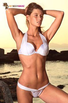 My Hot Bikini 74