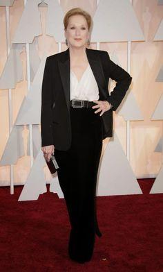 The Chick Lit Kitchen: Sassy Saturday: Oh my Oscars!