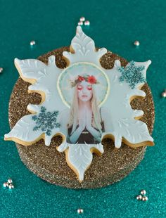 The Blessed (Tonya Hurley): tartasdecoradasycupcakes.com