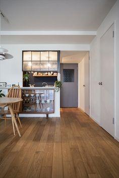 lange smalle woonkamer inrichten - Google zoeken | Home inspiration ...