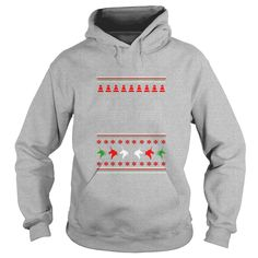 Unicorn Reindeers Decorations Ugly Christmas T-Shirt Gift  #gift #ideas #Popular #Everything #Videos #Shop #Animals #pets #Architecture #Art #Cars #motorcycles #Celebrities #DIY #crafts #Design #Education #Entertainment #Food #drink #Gardening #Geek #Hair #beauty #Health #fitness #History #Holidays #events #Home decor #Humor #Illustrations #posters #Kids #parenting #Men #Outdoors #Photography #Products #Quotes #Science #nature #Sports #Tattoos #Technology #Travel #Weddings #Women