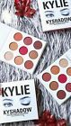 Kylie Cosmetics Burgundy Eyeshadow Palette - Kyshadow-Confirmed Order! Sold Out!