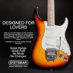 7 Best Stetsbar images in 2014 | Guitars, Guitar, Bass