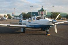 Mooney Ovation | Flying Magazine