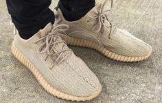 4a64e345a adidas yeezy boost 350 oxford tan online sale http   www.shopyeezyboost.