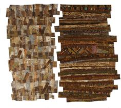 http://www.tafalist.com/profile/carol-larson-textile-artist/