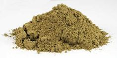 1 Lb Horny Goat Weed powder, will be sold also in smaller quantities as well coming soon.... Healing practices within the traditional Chinese medicine also used it for kidney, liver, and joint disorders. More modernly, Horny Goat Weed is most commonly found in sexual enhancement supplements. Within this, and among herbalists, it is widely known for its ability to increase fertility and sexual desire in men, and improve sexual sensation within both sexes.