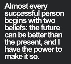 #sotrue #startup #NeverGiveUp #businessopportunity #franchise @Businessop   @Best_of_Startup