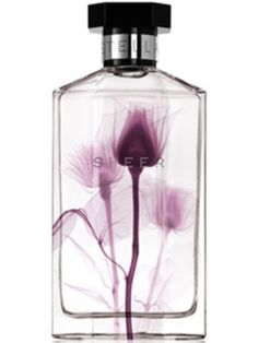Ecologists' top 10 natural perfumes- R all 100% phthalate free? ''Prior to the launch of Chanel No.5 in 1921, most perfumes were based on natural essential oils or flower waters, many made using traditional methods such as effleurage. But the use of a new type of synthetic – aldehydes – in Chanel's best-selling fragrance changed all that. No.5 ushered in the era of lab-created ingredients: cheaper and easier to make than natural oils, and longer lasting thanks to the use of phthalates''