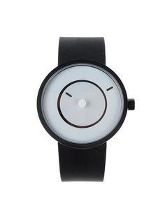 Wrist watch / by LEXON