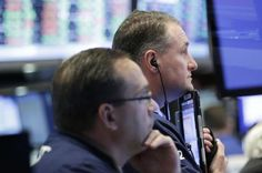 Acceleration in the U.S. economy from the second quarter wasn't enough to shake off the OPEC jitters that sent crude oil prices slightly…