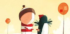 Πετάνε οι πιγκουίνοι; του Όλιβερ Τζέφερς Tigger, Disney Characters, Fictional Characters, Art, Kunst, Fantasy Characters, Art Education, Artworks