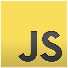 Javascript Guides, Tutorials, Web Resources, and E-books Compilation