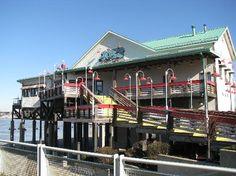 louisville,ky pics   Joe's Crab Shack, Louisville - Restaurant Reviews - TripAdvisor