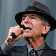 Leonard Cohen is dead. No musician has acquired as much fame in our times for telling the ugly truth about love, so we should look again to learn what he has to teach. Love reveals an existential vulnerability — living is by itself living dangerously. Sometimes, Cohen treated love with a knowing humor to soften the blows and to avoid creating idols. Other times, he turned to the troubled mood of the lover to discover the place of man in the world. At his best, he treated as a search for God…