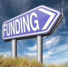 Funding Your Food Service Business or Restaurant