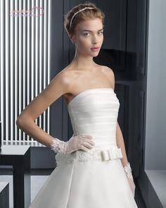 rosa clara two - wedding gowns 2015 (39)