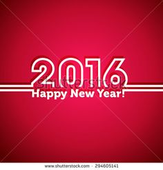 Find 2016 stock images in HD and millions of other royalty-free stock photos, illustrations and vectors in the Shutterstock collection. Thousands of new, high-quality pictures added every day. Happy New Year, Vectors, Royalty Free Stock Photos, Ads, Neon Signs, Pictures, Image, Happy New Years Eve, Photos
