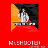 PES 2012 APK Download [Latest Version] v1.0.5 for Android - APKFolder Social Networking Apps, Social Media Apps, Parallel Space App, Mod App, Space Games, Gaming Tips, Android, Hacks, Ninja Wallpaper