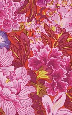 Lavinia red. Philip Jacobs