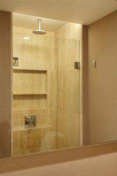 Apartamento VS510 | Projeto: Yamagata Arquitetura | Fotos: MCA Studio