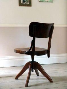 Shop Vintage Chairs - Ormston Saint - Vintage Chairs