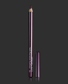 The online store for international brands in India Eyeliner Online, International Brands, Online Shopping Stores, Cl, Collections, Range, Cosmetics, Eyes, Cookers