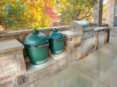 designer pools outdoor living central texas pool builder big green egg installer austin