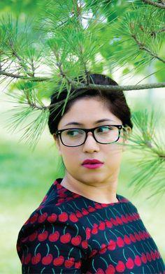 http://www.glassesshop.com/eyeglasses/fz0836