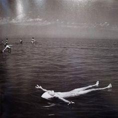 """Résultat de recherche d'images pour """"vivian maier exposition"""""""