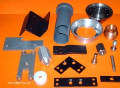 Bolick manufactures CNC Lathes, CNC Mills, Manual mills, saws, and small grinders. Student Jobs, Cnc Lathe, Manual, Student Work
