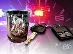 West Virginia State Police will be on the lookout more often for drunken and…
