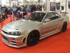 R34 Gtr, Nissan Gtr Skyline, Cars, Photos, Pictures, Autos, Car, Automobile, Trucks