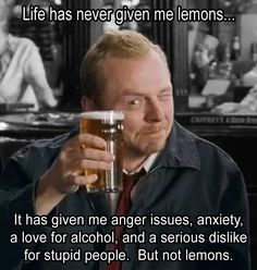 funny-life-gives-me-lemons funny pictures with captions pictures funny