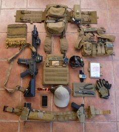 Airsoft hub is a social network that connects people with a passion for airsoft. Talk about the latest airsoft guns, tactical gear or simply share with others on this network Tactical Survival, Survival Gear, Tactical Gear, Plate Carrier Setup, Battle Belt, Airsoft Gear, Combat Gear, Tac Gear, Tactical Equipment
