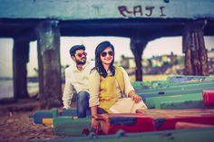 Post Wedding, Wedding Shoot, Dream Wedding, Outdoor Photography, Engagement Photography, Wedding Photography, Studio Green, Pondicherry, Pre And Post