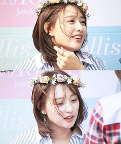 Korean Actresses, Actors & Actresses, Irene Kim, Lee Bo Young, Bridal Mask, Yoo Ah In, Kim Ji Won, Moon Chae Won, Girl Artist