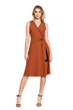 Skirt Fashion, Tuna, Dress Skirt, Jumper, Dresses For Work, Chic, My Style, Womens Fashion, Casual