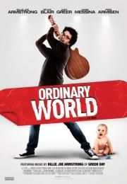 Billie joe armstrong opens up about losing his mind to drugs, reuniting with. Ordinary world movie online. Anul perry miller billie joe armstrong susţine un. Billie Joe Armstrong, Hd Movies Online, Tv Series Online, Episode Online, Punk Rock, Comedia Musical, Films Hd, Ted, Fred Armisen