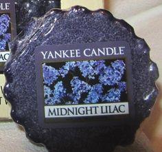 Midnight Lilac - US 2016?